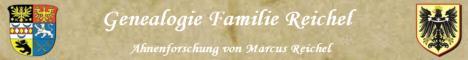 Ahnenforschung in Ostfriesland sowie in Schlesien, Ostpreußen, im Sudetenland und in der Pfalz